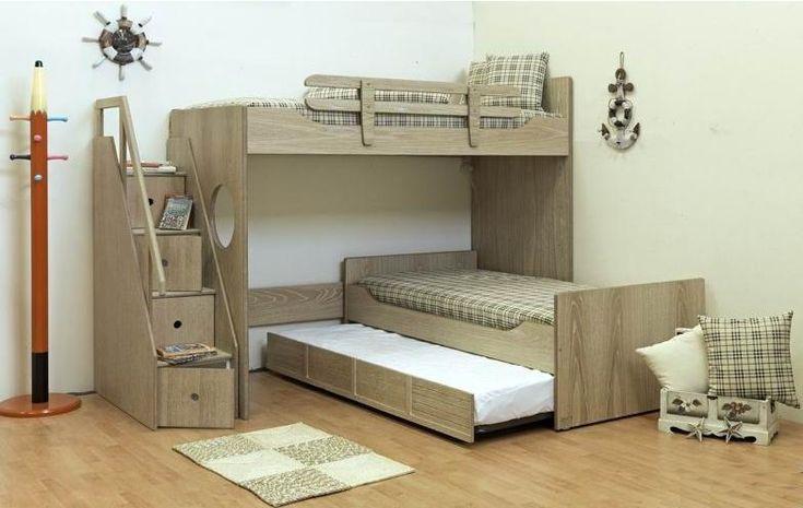 Αρχική - Παιδικο Δωματιο | Paidiko Domatio