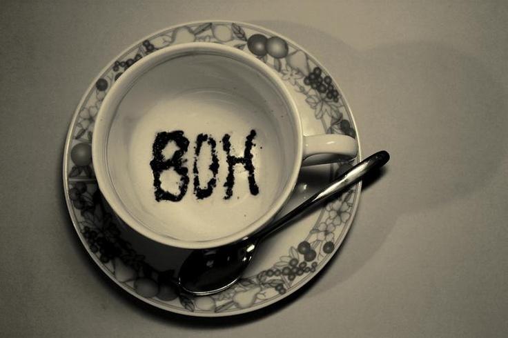 Ti ama o no? La risposta sta nei fondi di caffè,fidati...non sbagliano mai! by Morena ShineBlu Samsara @ http://adoroletuefoto.it