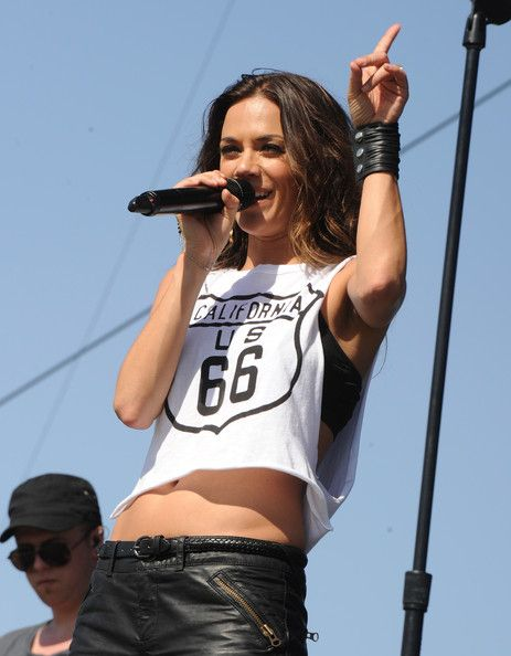 2013 Stagecoach California's Country Music Festival - Day 2