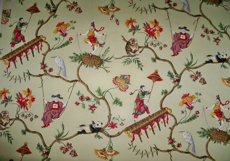 17 best images about delightful toile fabrics on pinterest for French country magazine online