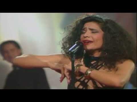 Azúcar Moreno - Bandido (Eurovisión 1990 - España) - YouTube