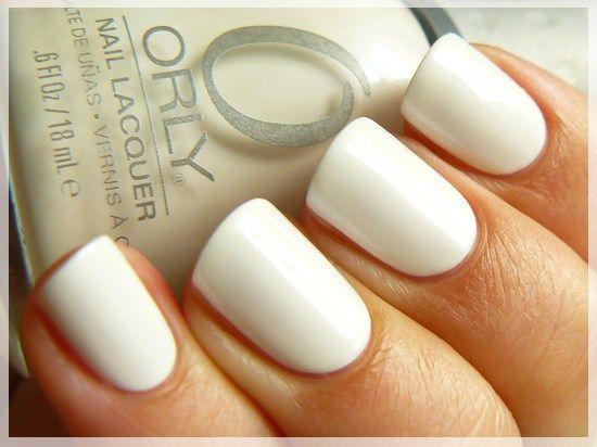 Лак для ногтей Orly DayGlow 40762 — Отзывы о косметике — Косметиста