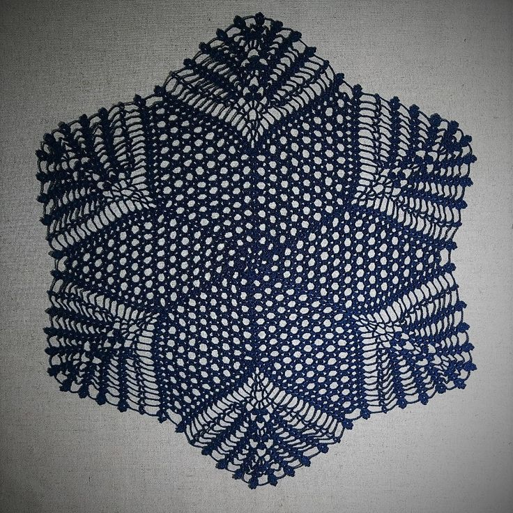 Excited to share the latest addition to my #etsy shop: SALE 40%; READY TO SHIP; Crochet star pattern tablecloth; Dark blue large tablecloth by VerLen Crochet #homedecor #blue #christmas #housewares #crochetdoilies #crochetdoily #crocheted #crochet #bedroom #lovecrochet #verlencrochet #crochê #sale #christmassale http://etsy.me/2AIR8Kd