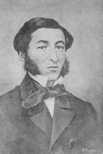 Mikael Nalbandian (1829-1866), one of the most famous Armenian writers of the 19th century and author of the Armenian national anthem