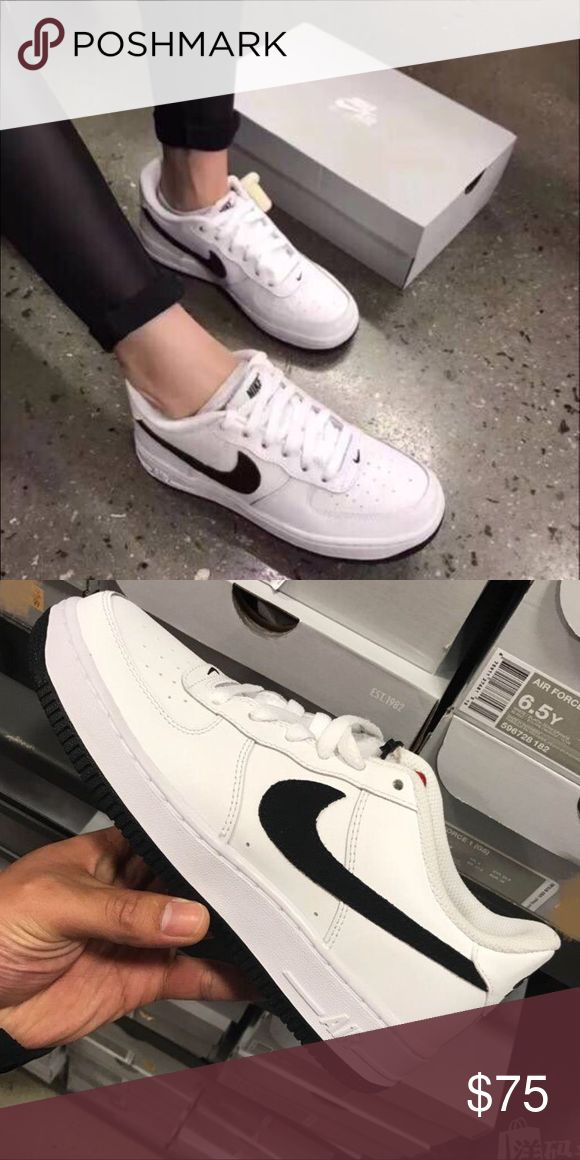 Compre Nike Air Max 90 Shoes 2019 Triple Black Cheap Men Classic 90 Mens Running Shoes Women Sports Trainers Classic 90s Cushion Brand Sneakers