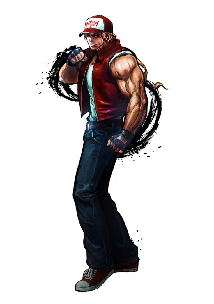 59 best images about the king of fighters on pinterest artworks terry o 39 quinn and character art - King of fighters characters pictures ...