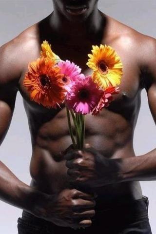 Быстрая доставка, дешевые цены, персональный менеджер, индивидуальный подход к каждому случаю. Только самые свежие цветы. Звоните прямо сейчас +38050 588 38 11 http://uniflora.com.ua/