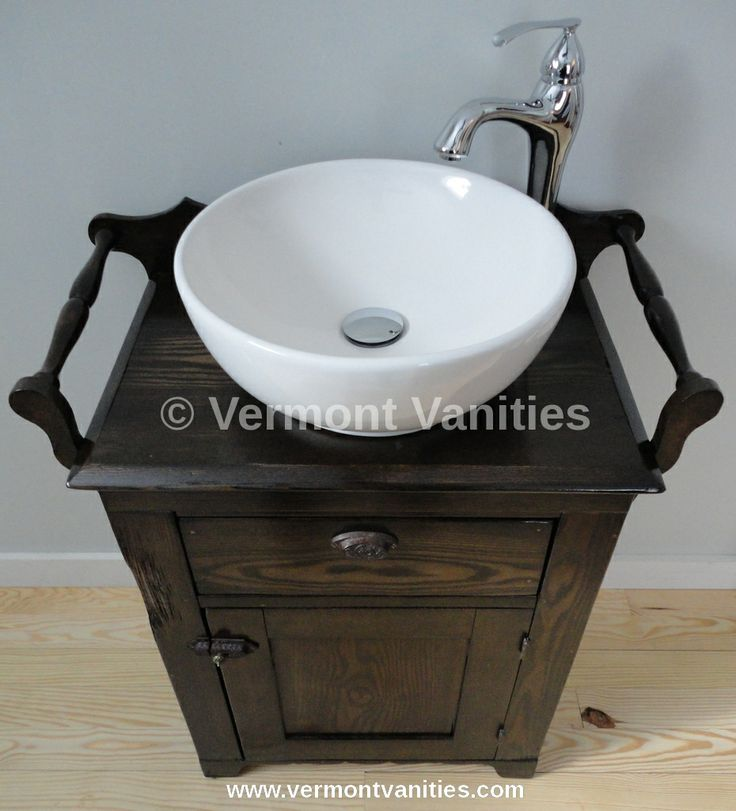 Quality Dressers 109 best vermont vanities gallery images on pinterest | vermont