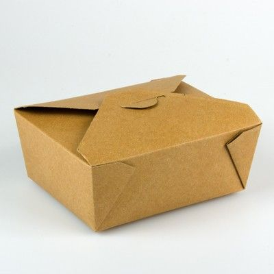 142mm × 111mm + 64mm | Kraft BioPack | Wholesale and Retail | Suppliers of Paper and Plastic Food Service Baking Party Products | Online Sydney NSW AustraliaWholesale and Retail | Suppliers of Paper and Plastic Food Service Baking Party Products | Online Sydney NSW Australia