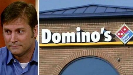 Domino's Pizza franchisee: Mr. Trump, Obama-era regulations killing us. Here's how you can help Christian J. Reisch, Unless the Trump administration takes action, the Obama-era menu-labeling rule will be enforced on May 5.  Based on my experience as a pizza restaurant franchisee in Kentucky with 10 stores employing 250 Americans, I know that more value would be produced burning the... http://conservativeread.com/dominos-pizza-franchisee-mr-trump-obama-era-regulations-kil