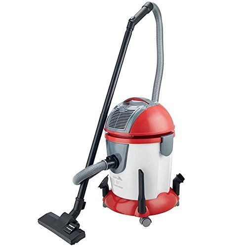 17 Best Images About Vacuum Cleaners For Tile Floor
