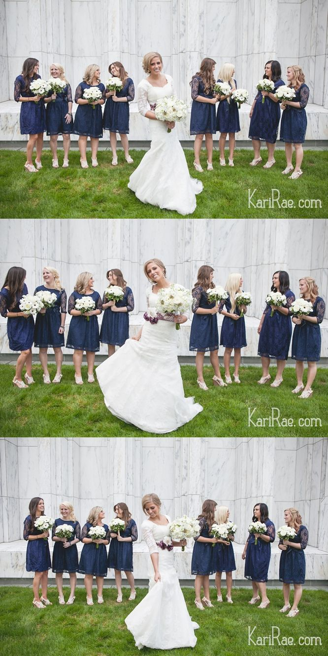 40 best portland temple weddings images on pinterest temple doug amandas portland temple wedding ombrellifo Gallery