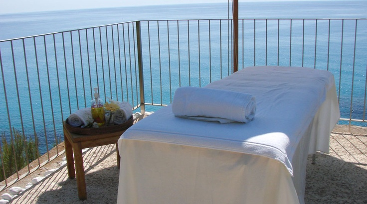 Hotel Can Simoneta 5* estrellas, Norte de Mallorca, Canyamel, wellness y SPA, Natura Bisse.