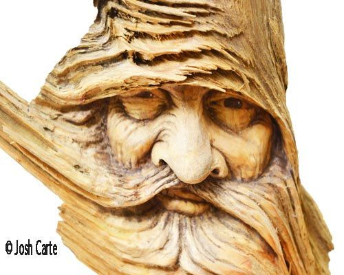 1101 best The Incredible Wood Carvers of etsy An amazing group of ...