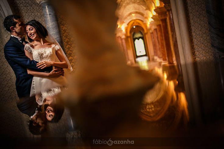 elcin-sinan-wedding-azanhastudio-0476