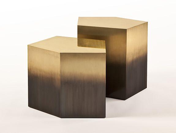 Bronze Furniture 982 best images about modern tables, desks + dining sets on