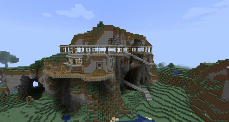 minecraft 1.8.1 house | subreddit r minecraft reddit permalink r minecraft comments 12899l ...