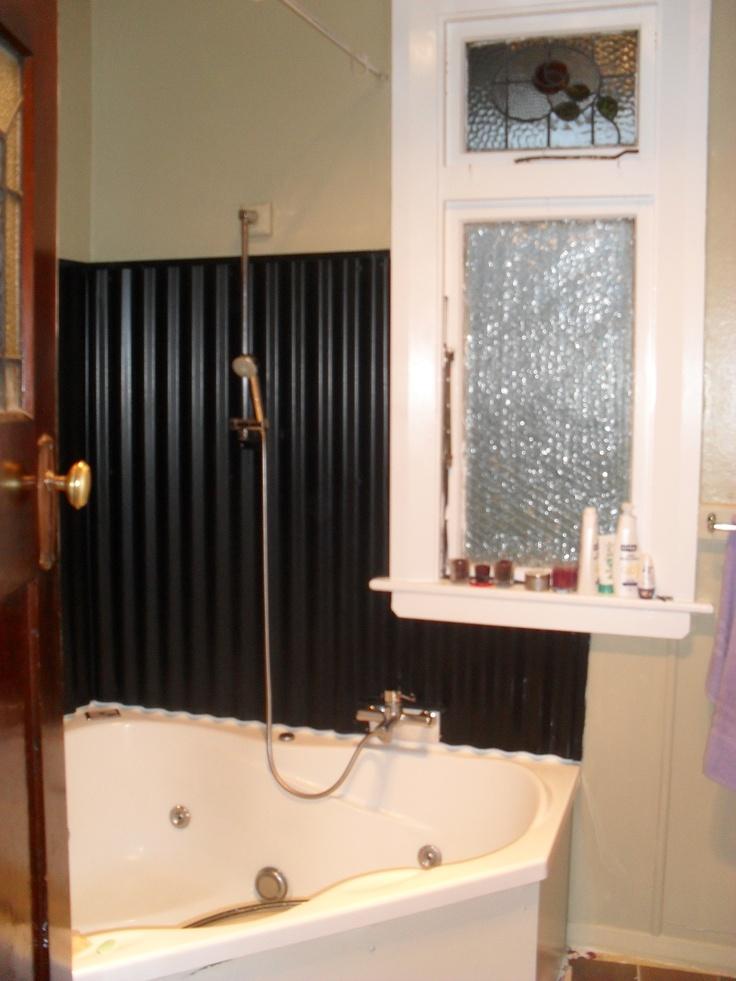 20 Best Sinkplaat Idees Images On Pinterest Corrugated