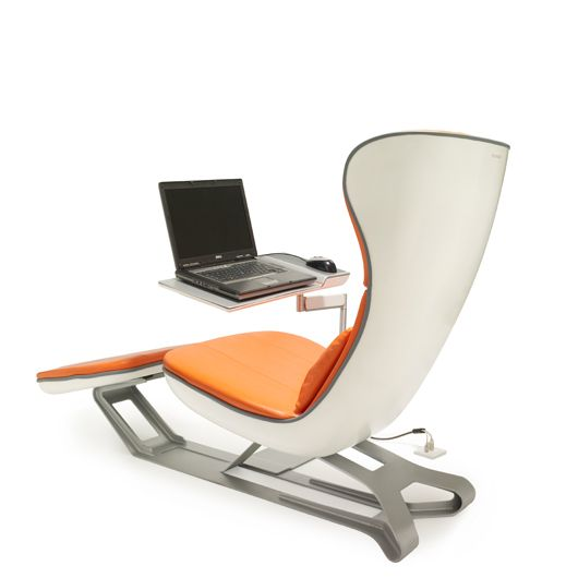 Man Cave Desk Chairs : Best man cave images on pinterest desk chairs office