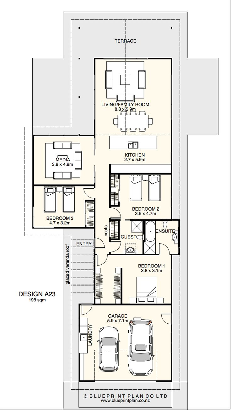 House plan design details plans pinterest house for House floor plans architecture