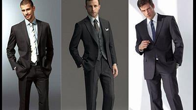 Продажа костюмы мужские италия