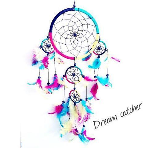 filtro dos sonhos we heart it - Pesquisa Google