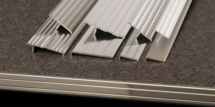 Aluminum Countertop Edging Amp Trim In 2019 Getaway Style