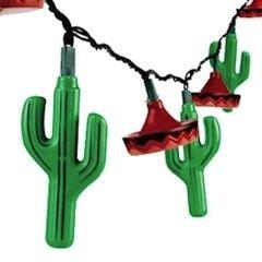 198 Best Cactus Decor Images On Pinterest Cacti Cactus