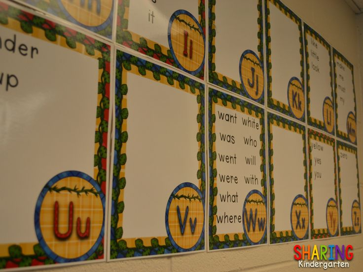 Classroom Business Ideas : Best images about monkey themed classroom on pinterest