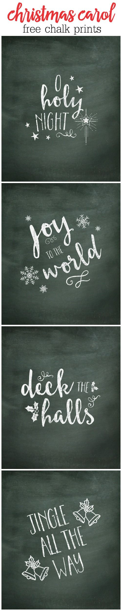 best a christmas carol quotes scrooge quotes christmas carol chalk prints 4 versions to choose from and display these