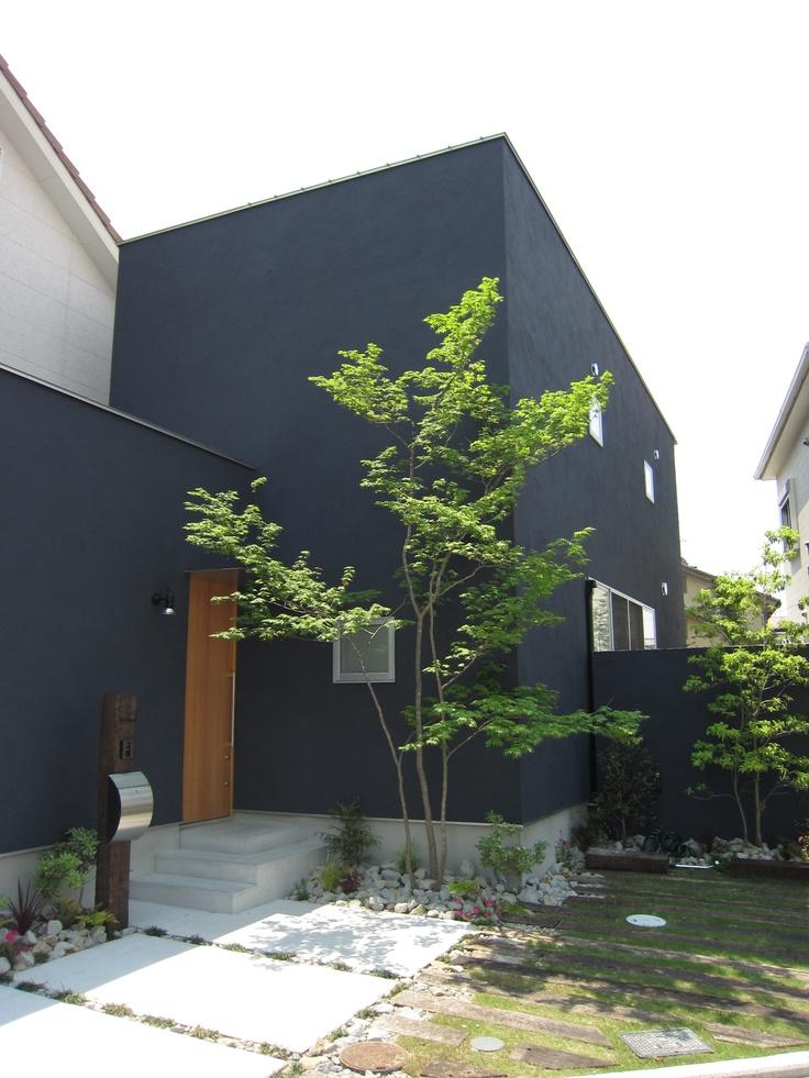 2.5×5.5 plan(basic)+和室