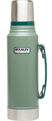 Stanley Classic thermos Vacuum Bottle