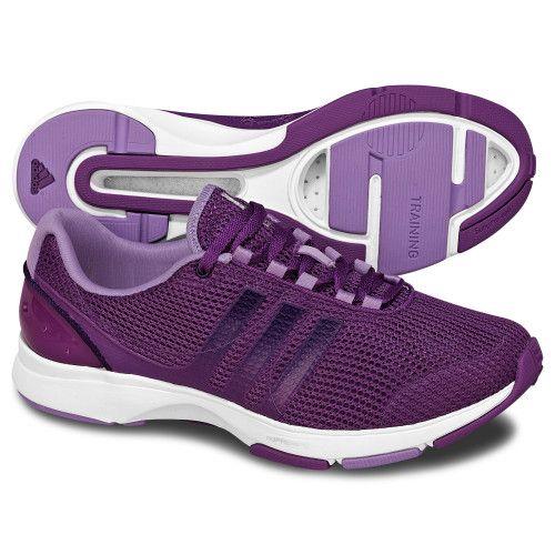 purple #shoes