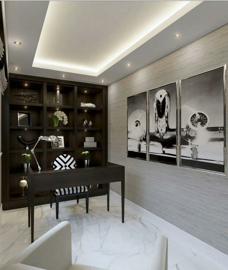 Homeoffice Best Interior Design: The 597 Best Showhome Interiors Images On Pinterest