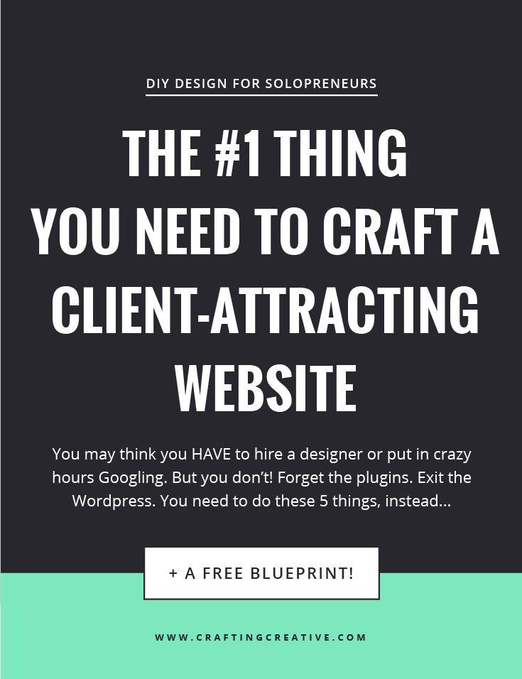 1491 best   Web + UX Design   images on Pinterest User interface - fresh blueprint design career
