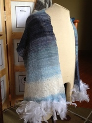 Freedom Meditation Shawls - Freedom Yoga Studio