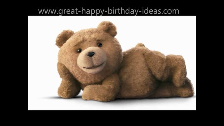 42 Best Talking Birthday Cards Images On Pinterest Happy Birthday