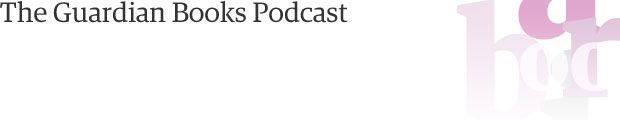 Books podcast