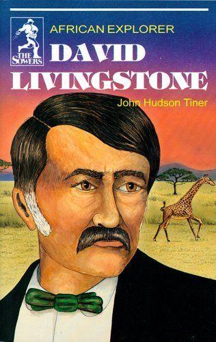 18 best DAVID LIVINGSTONE images on Pinterest David livingstone - dr livingstone i presume movie