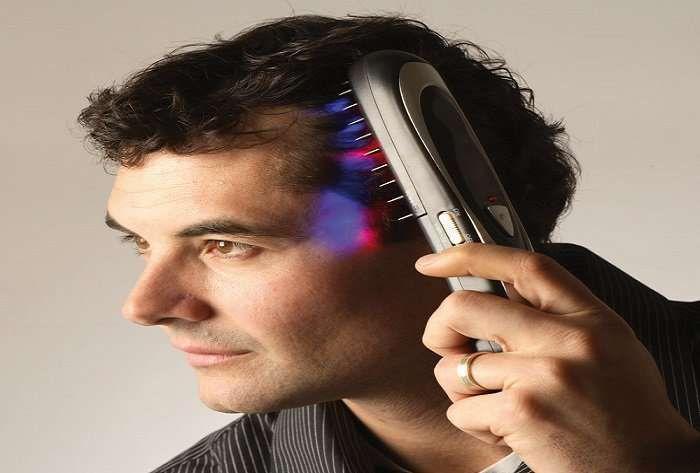 Συνταγές από την αρχαιότητα για μαλλιά, τριχόπτωση, αλωπεκίαση. Ο Πλίνιος αναφέρει: -Ο Ιπποκράτης συστήνει στις γυναίκες που πέφτουν τα μαλλιά τους , να τρί