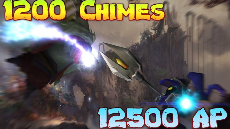 Bard 1200 Chimes vs Veigar 12500 AP - 7 hours game https://www.youtube.com/watch?v=pUXhmT_7qU0 #games #LeagueOfLegends #esports #lol #riot #Worlds #gaming