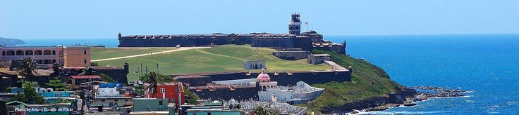 Puerto Rico, the 51st State - Puerto Rico 51st