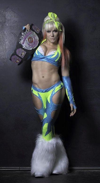297 best WWE ♡ Wrestling... images on Pinterest