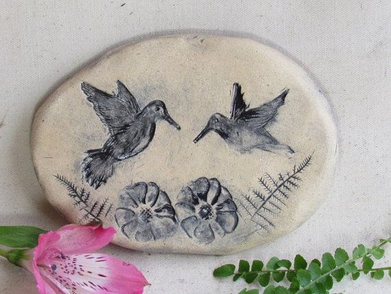 images about GIFTS FOR HUMMINGBIRD LOVERS on