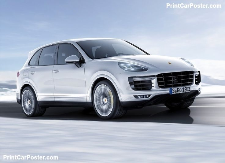 Awesome Porsche 2017: Porsche Cayenne Turbo S 2016 poster, #poster, #mousepad, #tshirt... Check more at http://24cars.top/2017/porsche-2017-porsche-cayenne-turbo-s-2016-poster-poster-mousepad-tshirt/