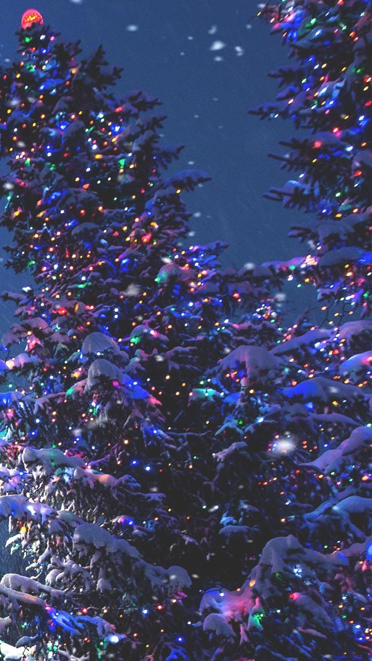 21 Merry Preppy Christmas Iphone Wallpapers Holiday Christmas Christmas Phone Wallpaper Wallpaper Iphone Christmas Cute Christmas Wallpaper