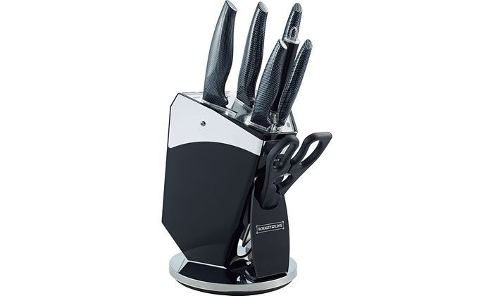 19 Best Kitchen Knife Set Very Nice Best Home Ideas And Inspiration Best Kitchen Knife Set Knife Set Kitchen Knife Sets