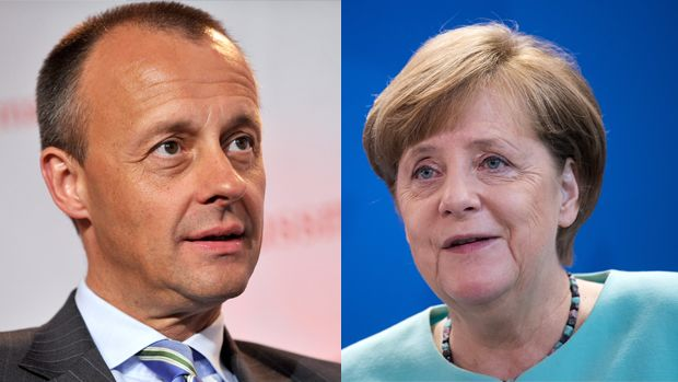 Deutschland und die globale Verschwörung !!: Die Verschwörer der Atlantik-Brücke treffen sich a...