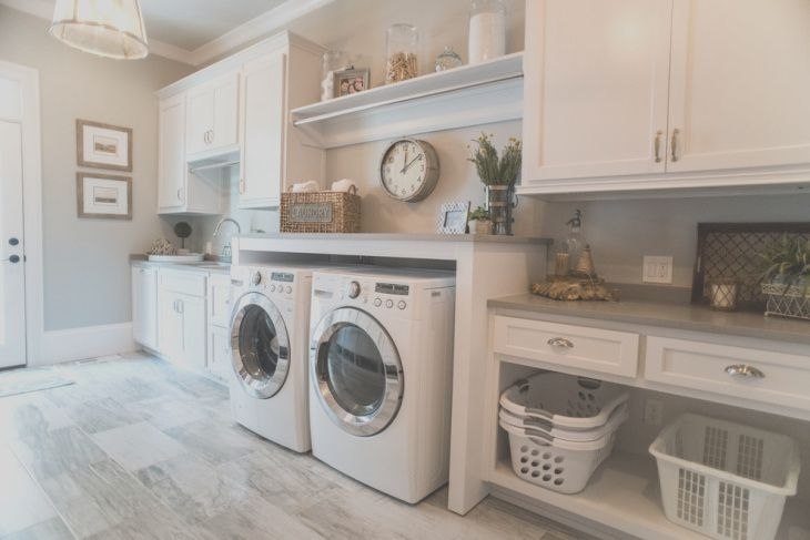 7 Liveable Laundry Room Pictures Photos In 2020 Laundry Room Design Laundry Room Diy Laundry Room Layouts