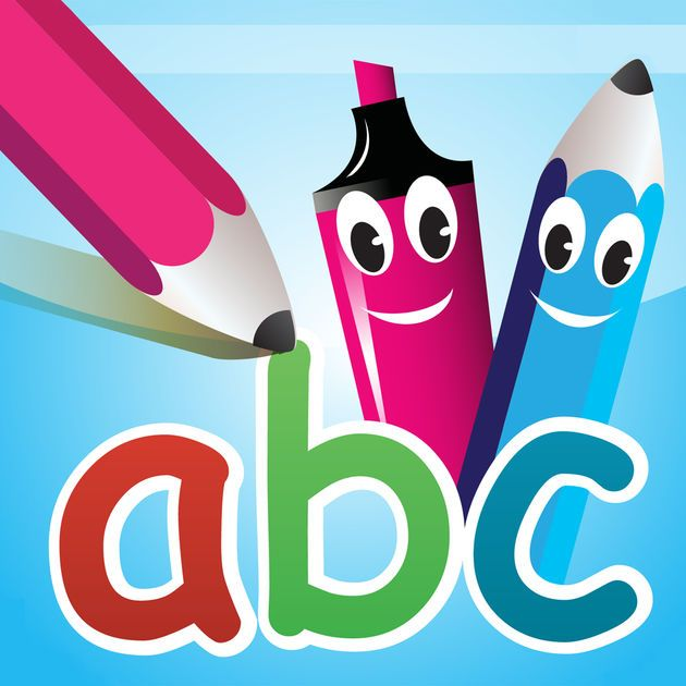 abc PocketPhonics uses a phoneme-centered approach to teaching kids to read. When kids see a phoneme, they say it, write it, and then use it in a word. When they've completed a packet of phonemes and word constructions, they get a number of stars (from one to three) based on how well they traced the letters and how many mistakes they made choosing phonemes to form the words. Teachers can set up multiple accounts for individual students and sign up to receive progress reports for each.